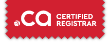 Click here to check our CIRA certification